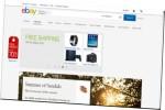 Unterstützung bei Ebay und Amazon-Verkäufen