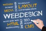 Neuerstellung Ihrer Webseite